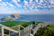 PHILLIP ISLAND Head for the Natural Wonderland of Phillip Island & Stay 2-Nights at the Ramada for Just $199! Worth $640. Incl. Brekkie, Wine & More