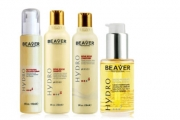 Revive Dull Locks with a Hydro Repair Hair Care Set for Just $35! Worth $135. Incl. Shampoo, Conditioner, Collagen Therapy & Oxygen Silk Oil