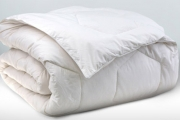 Enjoy a Comfortable Winter Slumber with a Luxury 100% Wool Winter Quilt Starting from Just $59! Features an Elegant Japara Cotton Cover