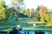 COROWA 2-Night Golf Getaway for 2 at the Corowa Golf Club for Just $280. Valued at $512. Play One of the Top 3 Regional Pro-Am Courses