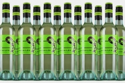 Stock Up with 12 Bottles of Crisp & Refreshing Pinot Grigio from Jindalee Wines for Just $59! Worth $144. Delivered to Your Door.