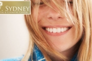 Get the Latest, 60-Minute ZOOM!™ Teeth Whitening at W Sydney Dental and Cosmetic Centre for Just $ 269! Worth $1140! Burwood