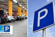 Take the Hassle Out of City Parking! Get Secure Sydney CBD Parking for Just $5! Worth $15. Valid Weekday Evenings & All-Day Weekends