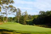 Tee-Off with a Buddy at Gailes Golf Club, Wacol, for Just $49! Valued at $132. Plus Use a Motorised Cart, a Cold Beer and Club Hire!