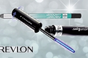 Frame Your Eyes with REVLON Mascara & Eyeliner for Just $2! Valued at $48! Delivered for Just $6! Create Length, Volume & Definition