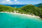 WHITSUNDAYS 3-Night Tropical Escape for 2 for Just $349! Worth $964. Stay in a Beachfront Room & Enjoy a Cocktail & More. Upgrade to 5 or 7 Nights